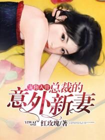 [花语书坊]红玫瑰小说《宠你入骨:总裁的意外新妻》全本在线阅读